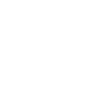 How Moving Works