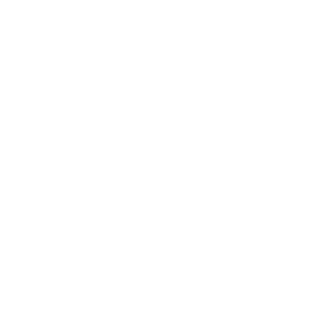 Two People Moving Heavy Item